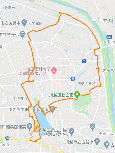 20200301伊佐沼と古谷・芳野の農風景めぐりd.jpg